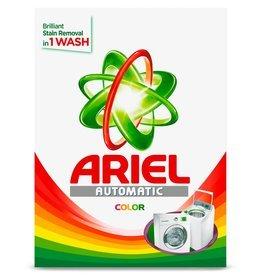 Ariel Original Ls 260 G 32x260g