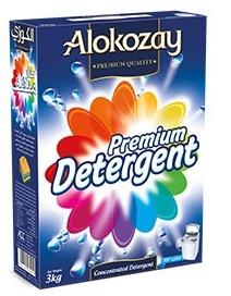 Premium Detergent 3kg