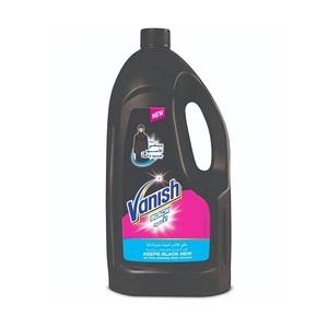 Vanish Stain Remover Liquid Black 1.8L