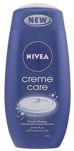Shower Creme Care 12x500ml