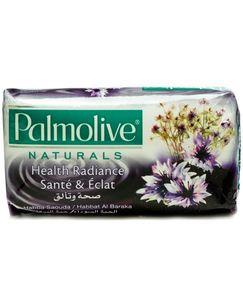 Palmolive Naturals Health Radiance Soap 170g