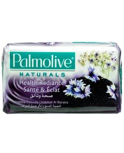Palmolive Naturals Health Radiance Soap 120g