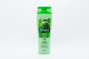 Dabur Vatika Hair Fall Control Shampoo 200ml