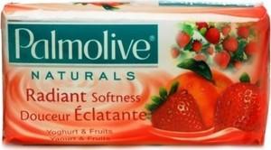 Palmolive Naturals Radiant Softness Soap 120g