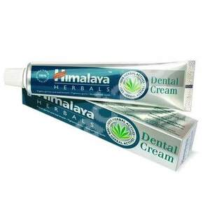 Himalaya Herbals Complete Care Tooth Paste 100ml