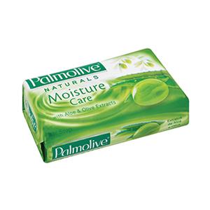 Palmolive Naturals Moisture Care Soap 170g