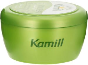 Kamill Skin Cream 250ml
