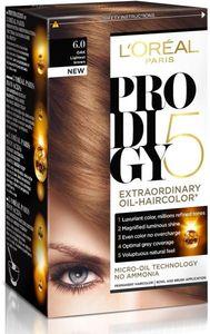 L'Oreal Prodigy 6 Oak 1