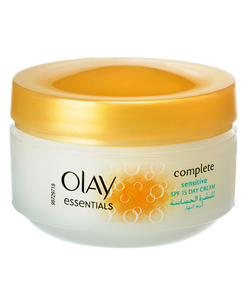 Olay Complete Day Cream 50ml