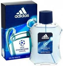 Champions League Arena Edition Perfume For Men 100ml