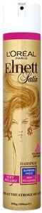 L'Oreal Paris Elnett Super Hold Hair Spray 300g