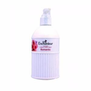 Ench.Liquid Hand Soap Romantic 300ml