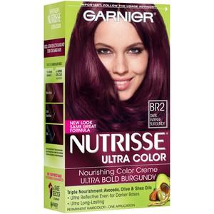 Garnier Color Naturals 5.6 Purple 1