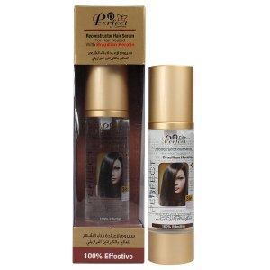 Perfect Reconstructor Hair Serum 50ml