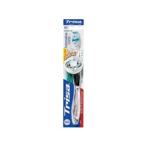 Intensive Care Toothbrush Medium 1pc