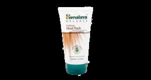 Himalaya Herbals Clarifying Mud Mask 150ml