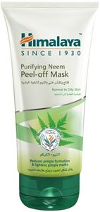 Purifying Neem Peel Off Mask 150ml