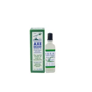 Axe Brand Universal Oil 3ml