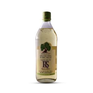 Extra Light Olive Oil 750ml 750ml
