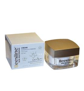 Beesline Whitening Day Cream 50ml