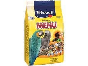 Vita Menu Honey Parrot 1 Kg 1x5