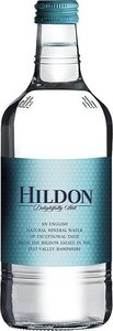 Hildon Still Mineral Water 750ml