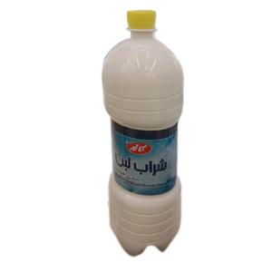 Kalleh1500ml Fres/Yogurt Dring 1x1500ml