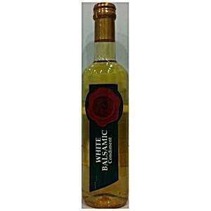 Lorena White Balsamic Vinegar 500ml