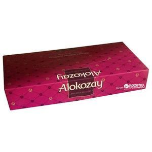 Alokozay Facial Tissue 36x70s