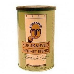 Turkish Coffee  500g
