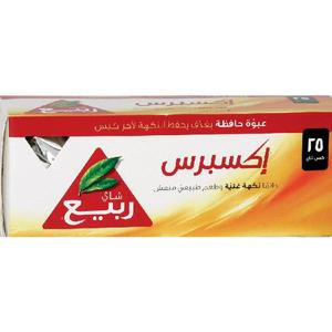 Express Tea Bags (25x2gm) 24x(25x2g)