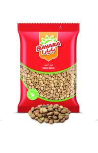 Bayara Broad Beans 400g