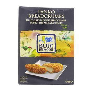 B.Drag Japn/Bread Crumbs 120g