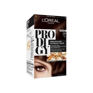 L'Oreal Paris Prodigy 4.0 Sepia Hair Color 180ml