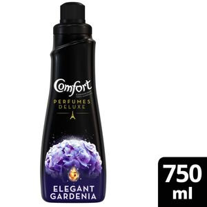 Comfort Concentrate Elegant Gardenia 750ml