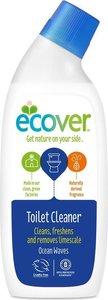 Ecover Ocean Waves Toilet Cleaner 750ml