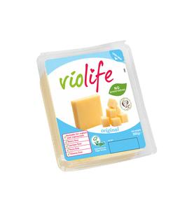 Violife Coconut Cheese Block Original 200g