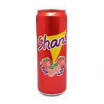 Shani Fruit Flavor Drink 355 ml