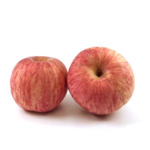 Apple Fuji Jumbo China 1kg
