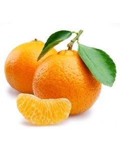 Mandarin Australia 500g