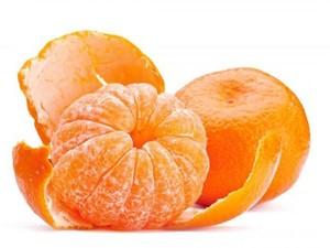 Mandarin Egypt 1kg