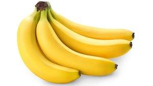 Banana Estrella Philippines 1kg