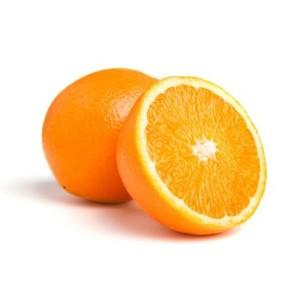 Orange Valencia Egypt 1kg