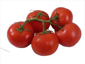 Tomato Bunch Holland 1kg