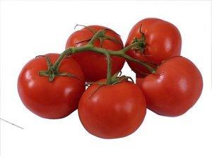 Tomato Bunch Holland 500g