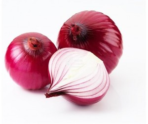 Red Onion India 1kg