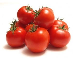 Tomato India 500g