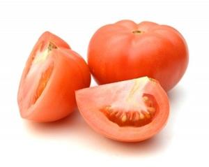 Tomato Malaysia 1kg