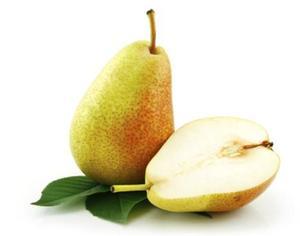 Pears Cossia Spain 500g