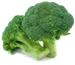 Broccoli Spain 1kg
